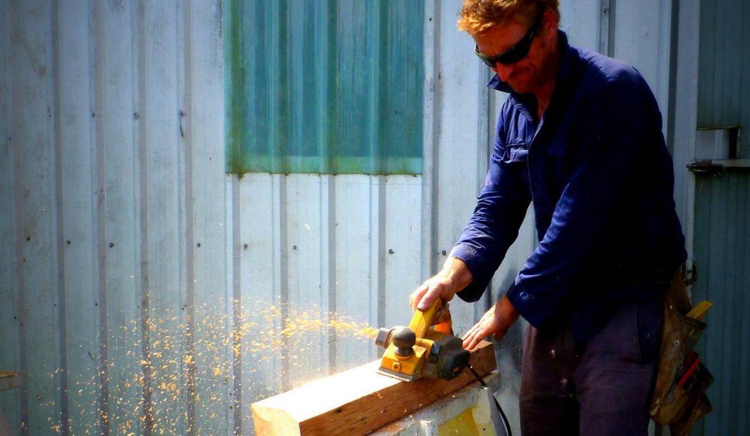 Port Macquarie Carpenter