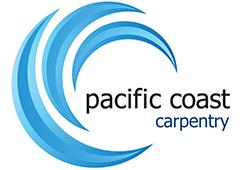Pacific Coast Carpentry