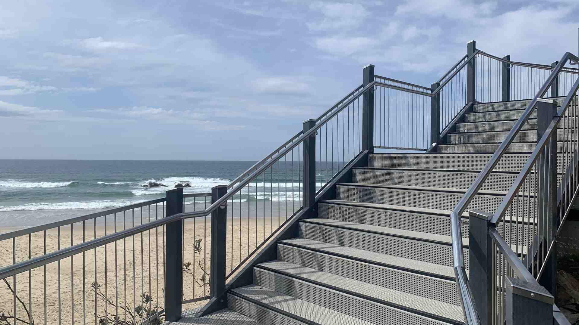 Doctors-Walk-Stairway