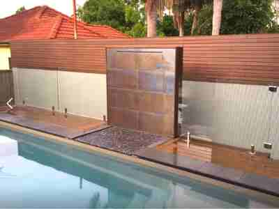 Glass-balustrading-port-macquarie