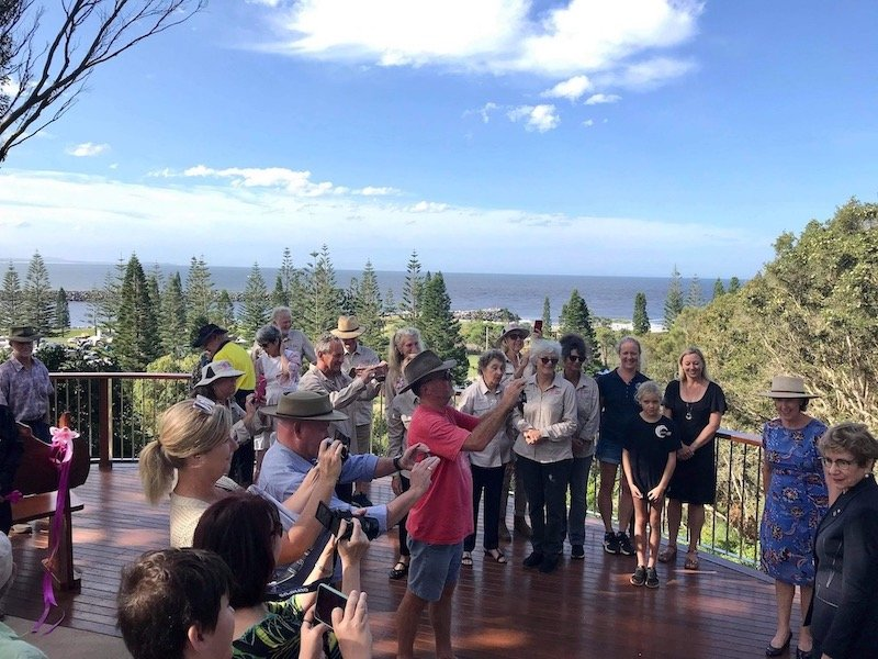 Official-Opening-Viewing-Platform-Port-Macquarie