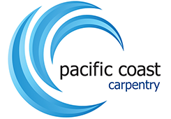 Pacific Coast Carpentry